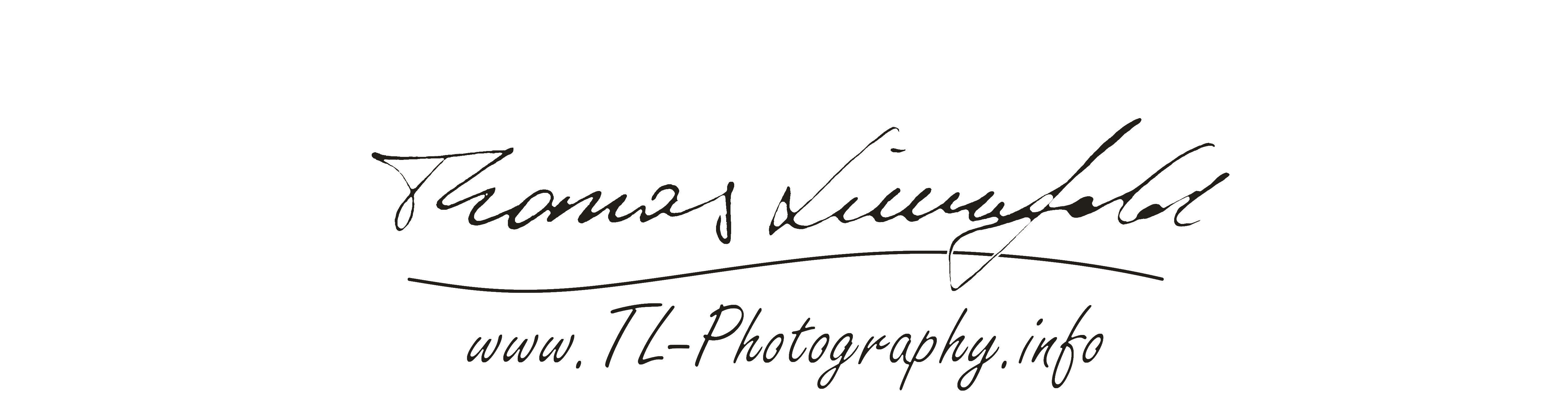 TL-Photography